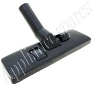ELECTROLUX VACUUM CLEANER FLOOR TOOL LONG 32mm