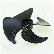GALANZ WINE COOLER FAN BLADE