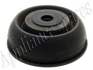 HOOVER TWIN TUB WASHING MACHINE SPIN BUFFER SEAL**DISCONTINUED